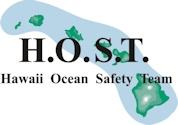 HOST Hawaii